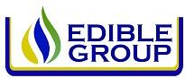 Edible Group