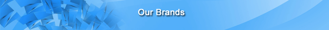 ourbrand-above-brand-logo-scroll-v3