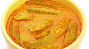 vhindi-salan