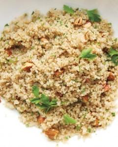 quino-brown