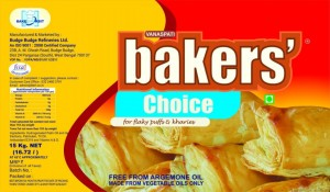 BAKERS CHOICE FINAL 06 AUGUST