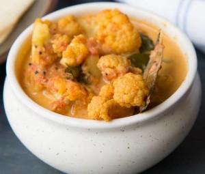 cauliflower-stew