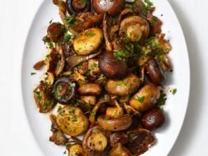 mushroom-images