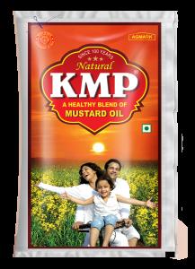 KMP - BLENDED copy
