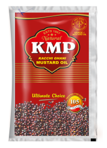 KMP - MUSTARD OIL copy