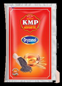 KMP - ORYZANOL copy