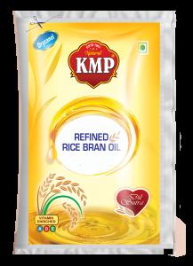 KMP - Rice Bran copy