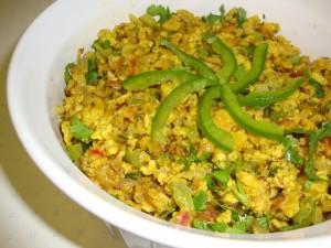 Paneer-Bhurji-Recipe-1