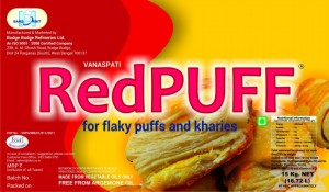 RED PUFF FINAL 06 AUGUST