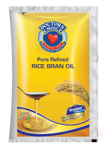 Rice Bran Oil Final Pix
