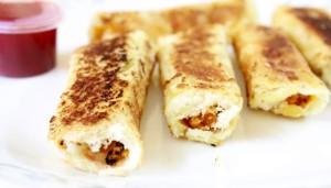 bread-paneer-rolls