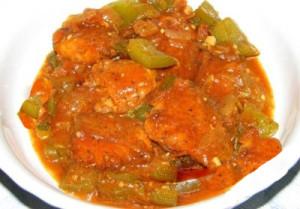 chili-fish