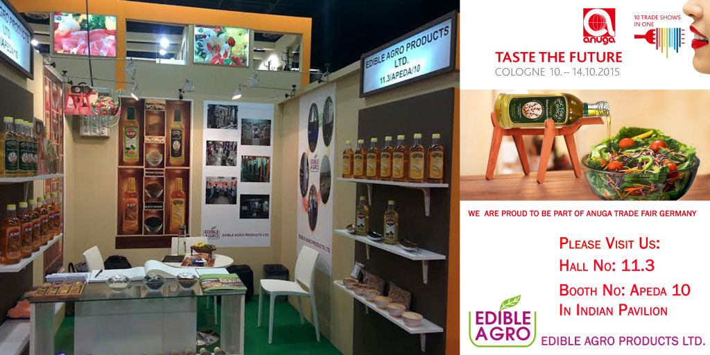 exibition stall image copy (2)