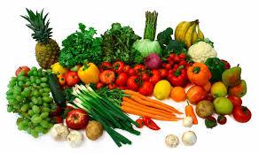 images-vegetables-fruits