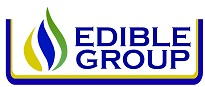 Edible Group