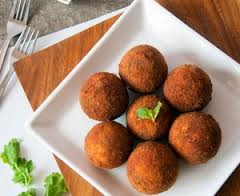 paneer-kabab