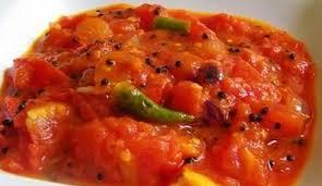 kerala-tomato-fry