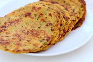 vegetable-paratha-veg-paratha-recipe