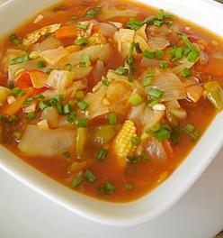 veg-garlic