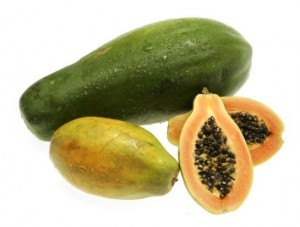 papaya-images