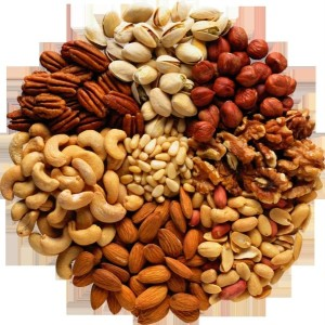 nuts-image