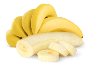 health tips of banana