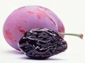 prunes-image