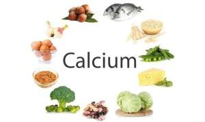 cacium-images