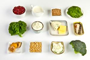 ca-rich-foods