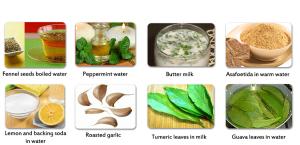 Gastric-problem-home-remedies