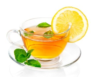 WEIGHT-LOSS-GREEN-TEA