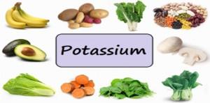 pottasium-image