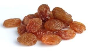 raisins-image