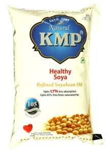 KMP Healthy Soya 1ltr pouch copy