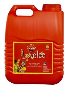KMP LOVELEE 15 ltr jar copy