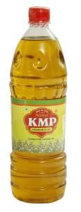 KMP TIL OIL 1 ltr bottle copy