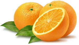 Orange-health-benefit