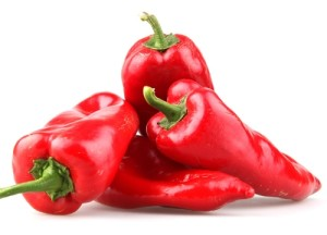 RED-CHILLI-PEPPER