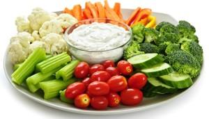 folate-vitamin