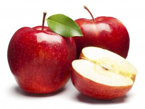 apple-images