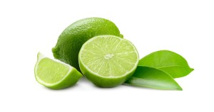 benefits-of-green-lemon-2