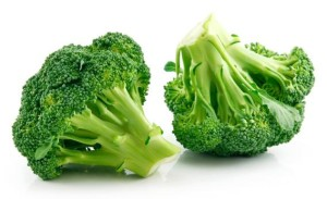 broccoli pic