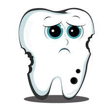 cavity-remedy
