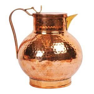 copper-image