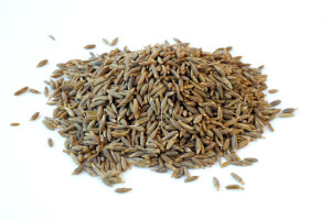 benefits of cumin /jeera