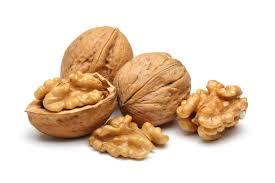 wal-nut