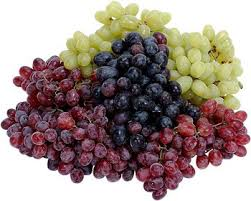 fresh-grapes