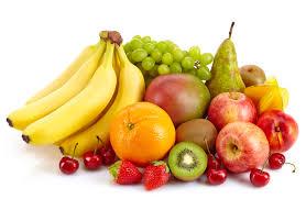 fruits-breakfast