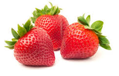 straw-berry