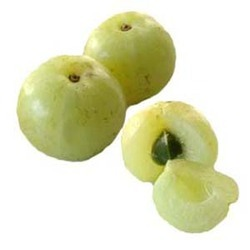 amla-health-benefits